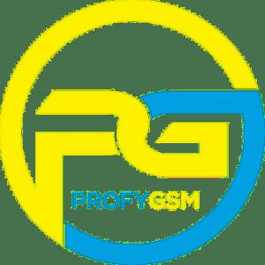 ProfyGSM