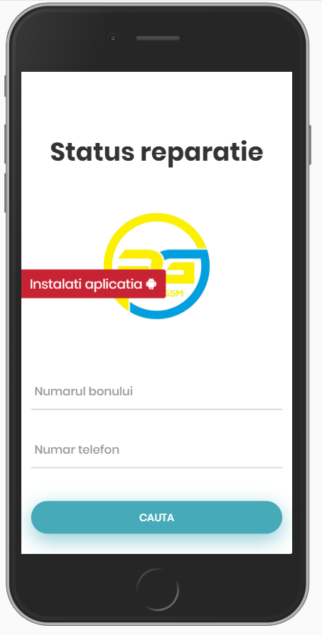 lenovo btc oferă asistență pentru clienți